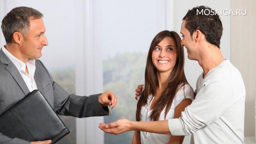 Стало известно, как поменялись цены нааренду квартир вКемерове