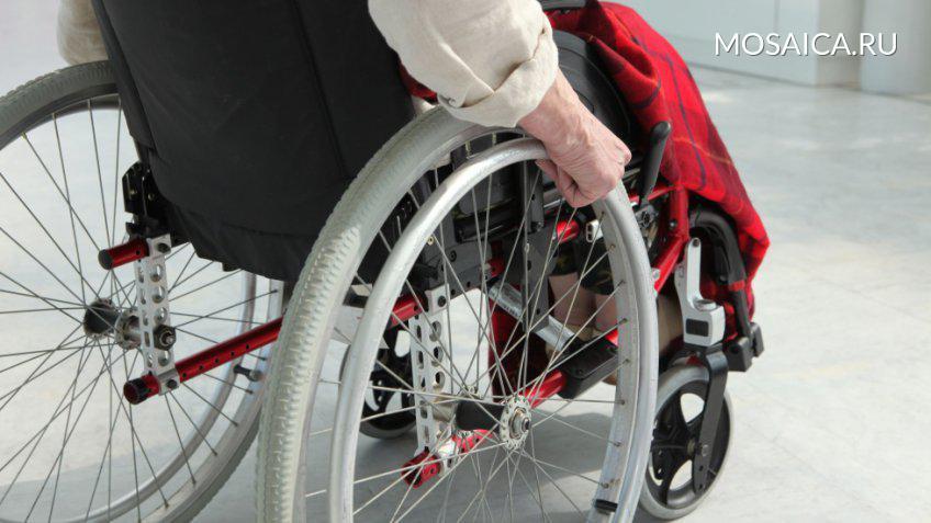 На8 лет ульяновец отправился вколонию заизнасилование женщины-инвалида