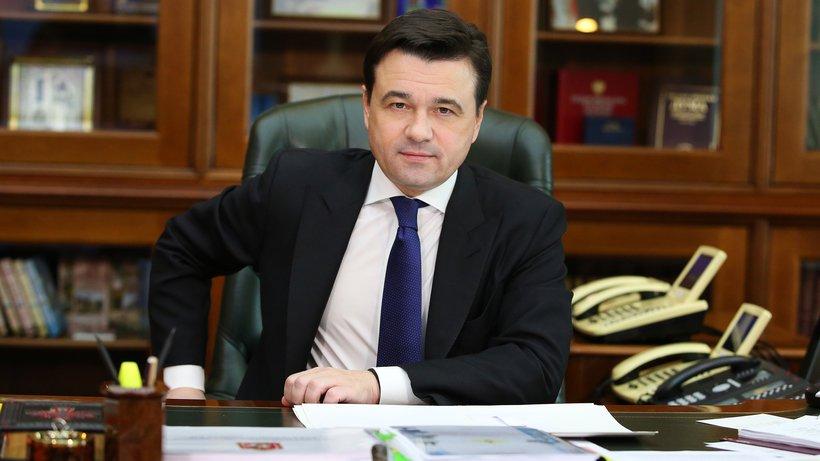 Терешкова поздравила РФ сДнем космонавтики— Триумф науки