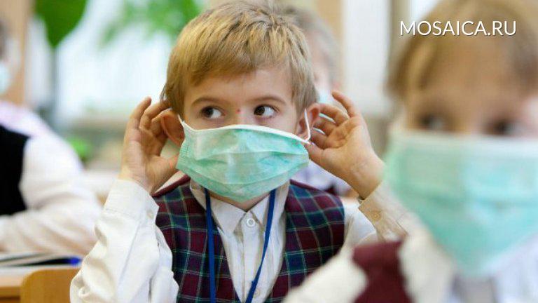 Эпидемия гриппа завершилась — Минздрав РФ