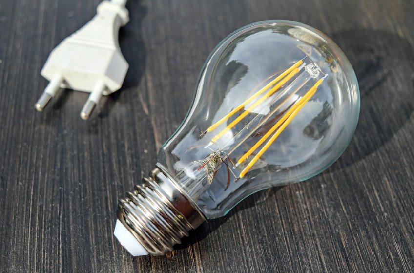 Реализацию программы «Светлый город» обсудят на пленуме «Энергоэффективное Подмосковье»