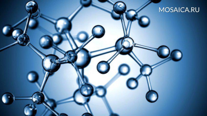 Русские ученые создали способные заменить металл полимеры
