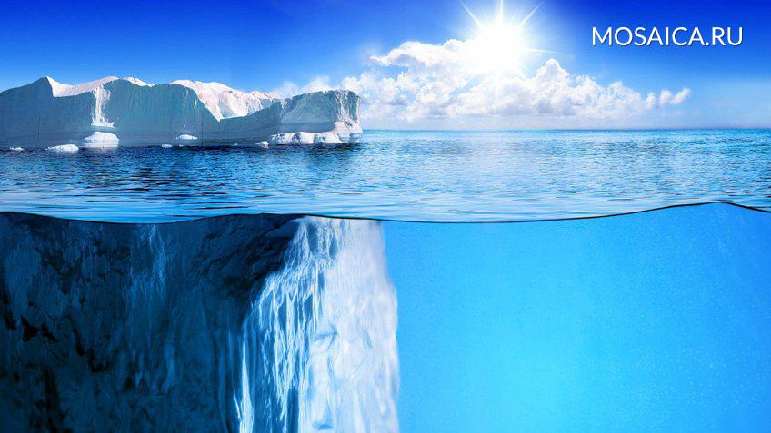 Ученые поведали, чем чревато таяние вечной мерзлоты вАрктике