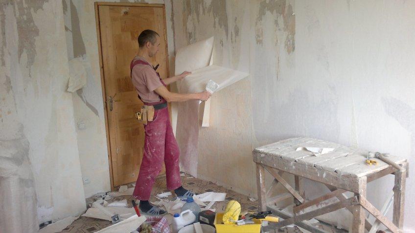 Новостройки сотделкой: Минстрой предлагает перейти насдачу готового жилья