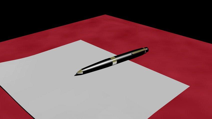 Обработка итогового сочинения завершена вМурманской области