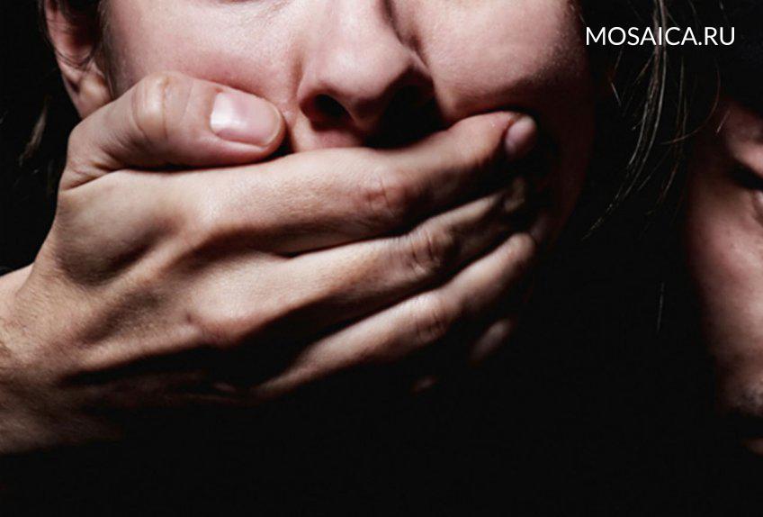 Осужден ульяновец, который пытался зарезать женщину-инвалида