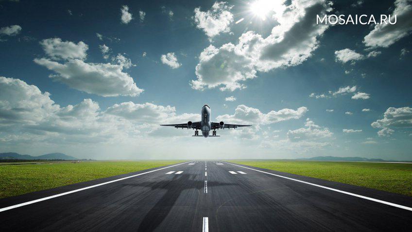 Четверть русских пилотов могут остаться без работы