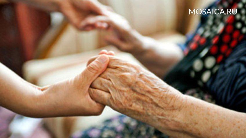 Упрощен порядок подтверждения стажа для начисления пенсий