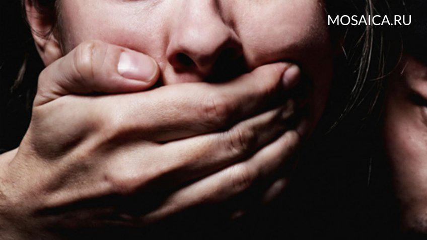 ВУльяновске шофёр подвез незнакомку иизнасиловал ее