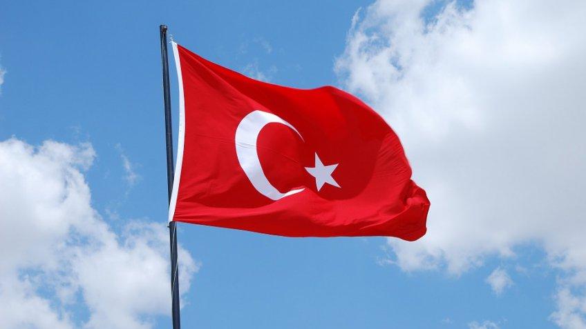 Зейбекчи: Турция неприемлет ограничений вторговле сРоссией