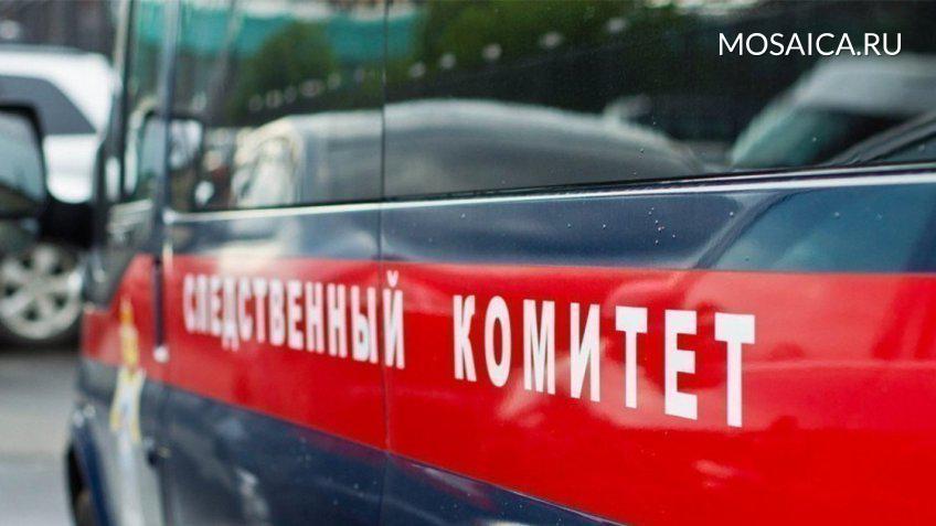 ВУльяновске проверяют обстоятельства отравления семьи угарным газом