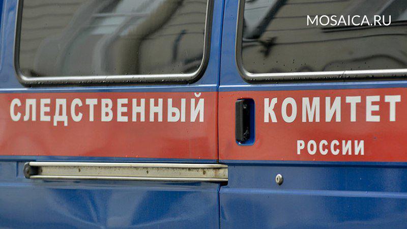 Родители недосмотрели: под Ульяновском впруду потонул ребенок