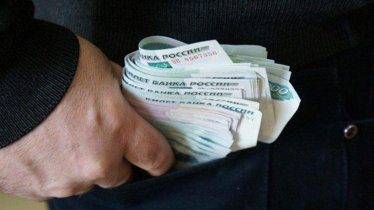 Сын похитил уматери банковскую карту скредитными деньгами