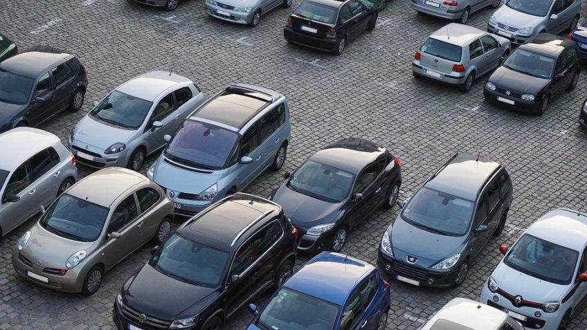 Руководство может поменять критерии повыдаче субсидий для экспортеров машин