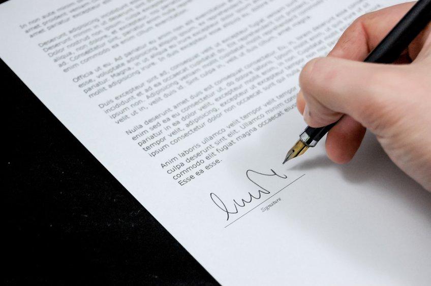 Подмосковье иPhilips подписали соглашение олокализации врегионе выпуска томографов