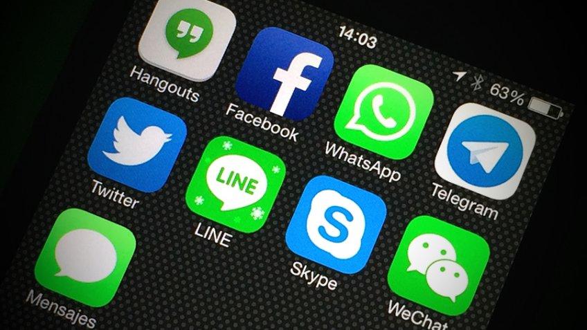 Выиграть авиабилеты в социальных сетях предлагает опасный вирус