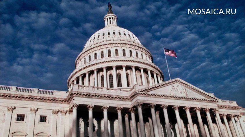 Сенат США ужесточил санкции против РФ
