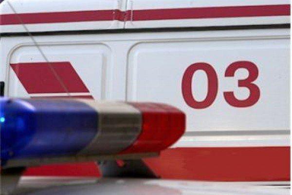 ВПодмосковье женщина на Хёндай насмерть сбила «сильно пьяного» 6-летнего ребенка