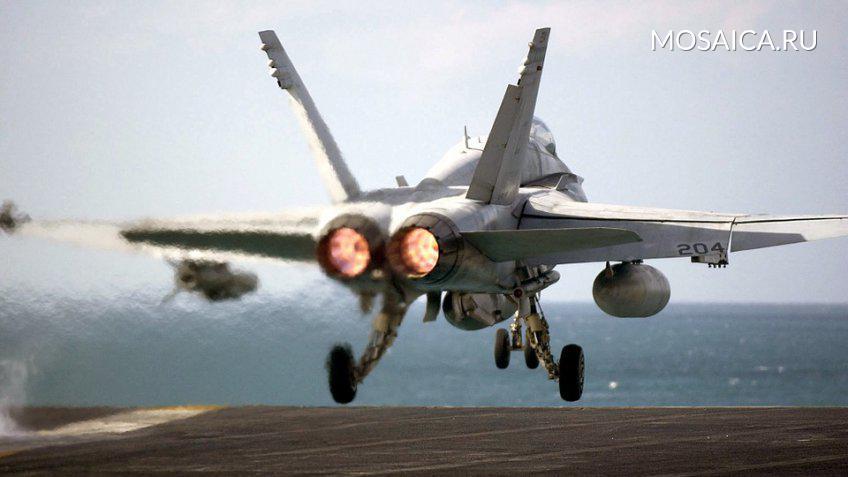 Российская Федерация  объявила опрекращении сотрудничества сСША поСирии врамках меморандума