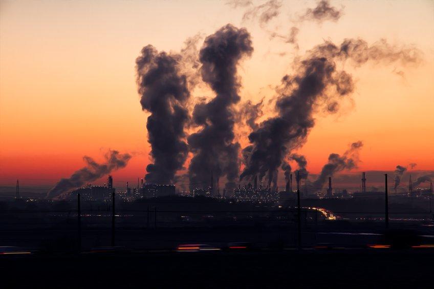Определены компании для стройки мусорных завродов вКазани иПодмосковье