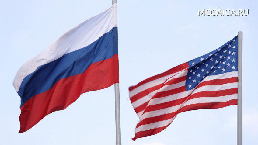 США расширили санкции противРФ: Всписок добавили 38 лиц и компаний