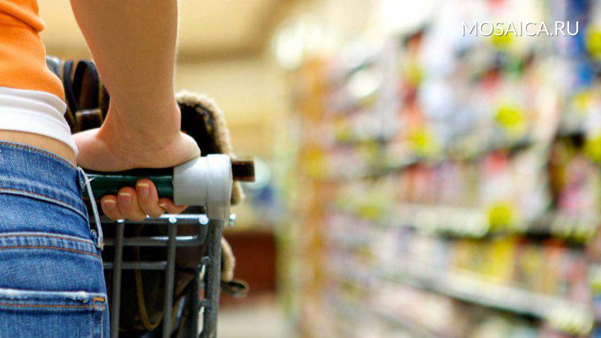 Кодекс защиты прав покупателей разрабатывают вРоспотребнадзоре