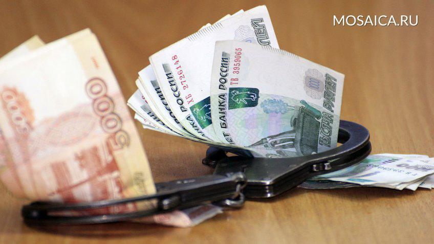 Неменее  половины граждан России  доверяют ГИБДД
