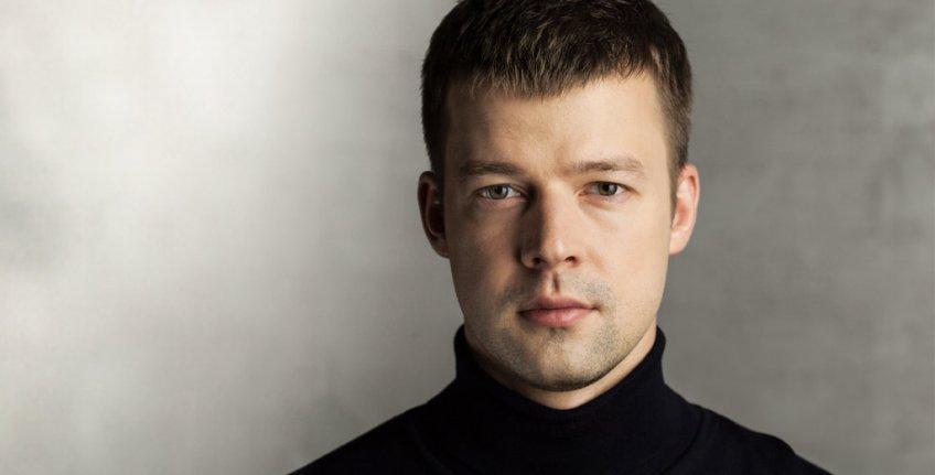Новым мэром Балашихи назначен Сергей Юров— Алексей Воробьев