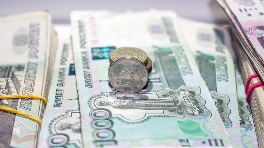 Выплаты вкладчикам банка «Югра» начнутся не позже  24июля
