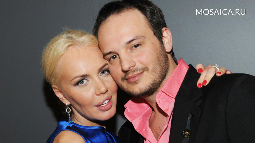 Прежнего мужа Маши Малиновской задержали вУльяновске замошенничество