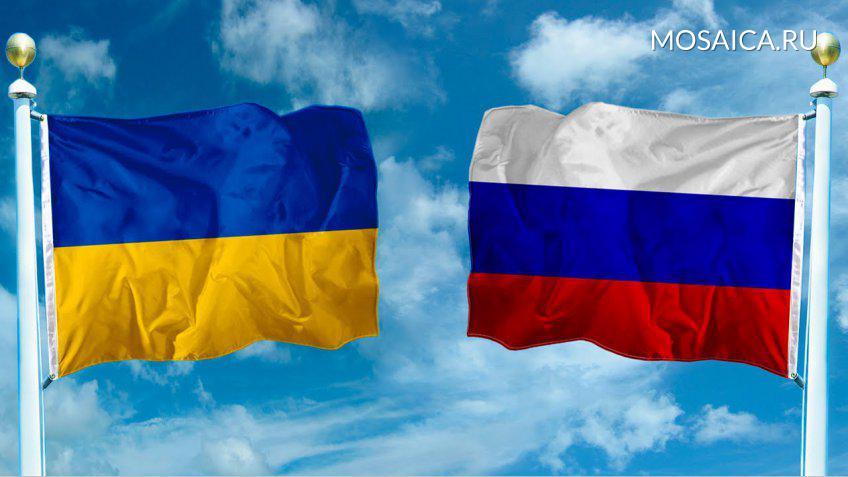 Климкин признал, что введение виз сРФ создаст проблемы для жителей Украинского государства