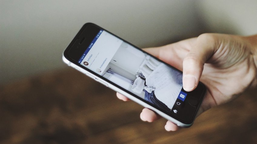 СМИ узнали о вероятной заморозке поставок iPhone 8