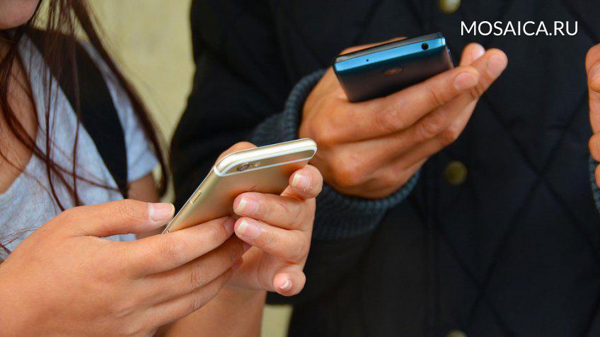 Запуск виртуального оператораVK Mobile состоится 15июля