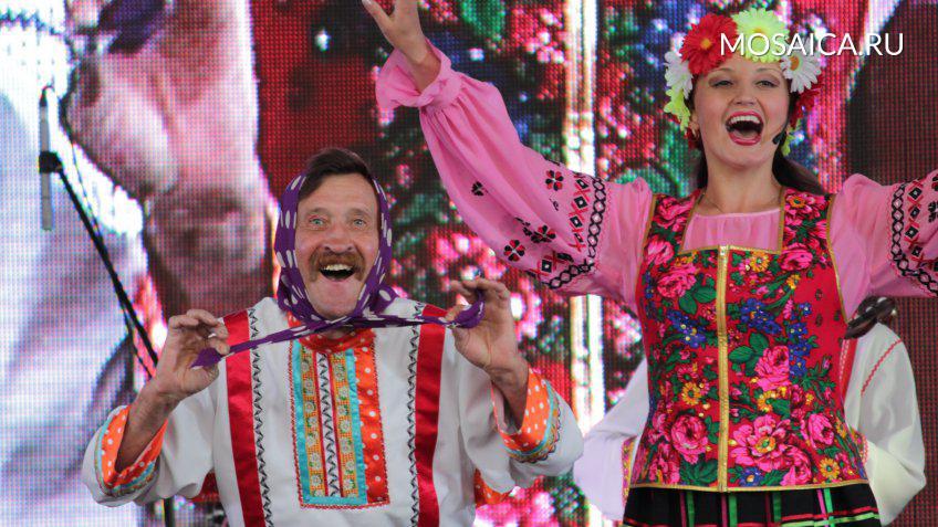 День рождения Ульяновска будут отмечать 9 и10сентября