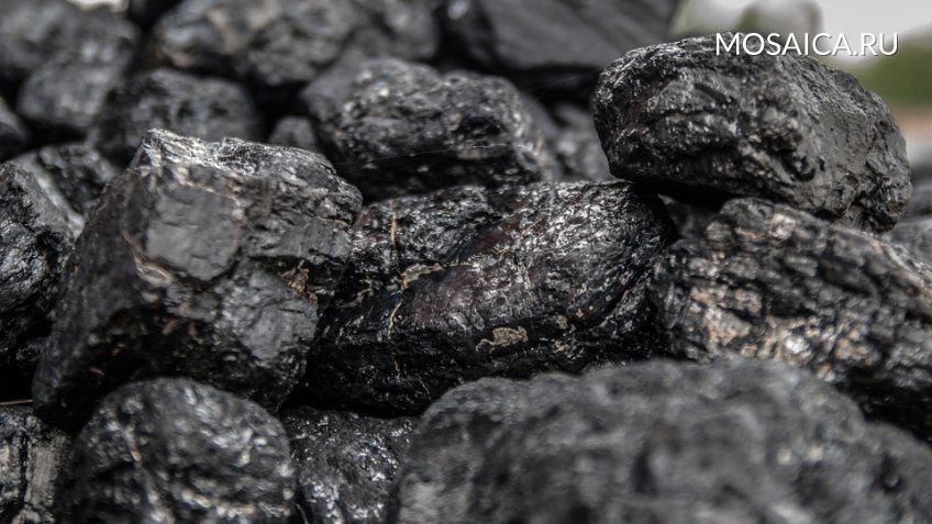 США резко, вразы подняли цены науголь для государства Украины