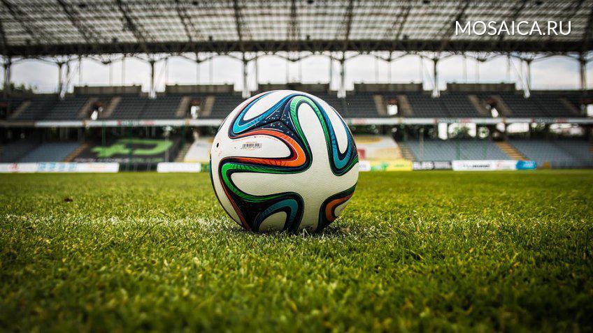 Названы самые известные виды спорта у русских детей