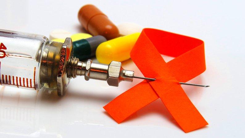 ООН констатирует успехи вборьбе соСПИДом