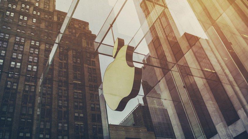 Поклонники Apple поведали онедостатках впродукции компании