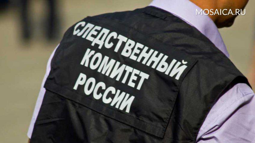 Вчера гражданин Заволжья досмерти забил 26-летнюю девушку металлической трубой