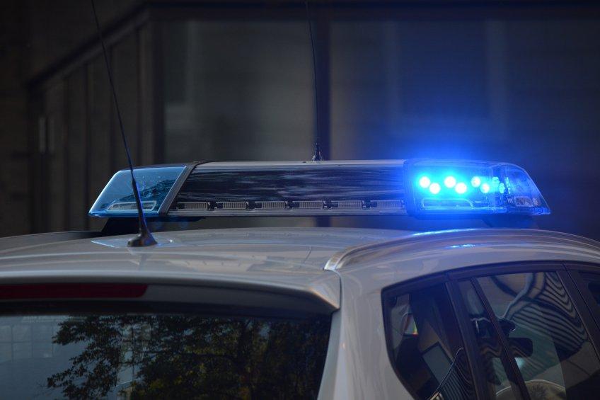 ВПодмосковье вДТП пострадали двое молодых людей