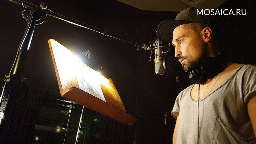 Конкурс налучшее видео обУльяновске объявил Дима Билан