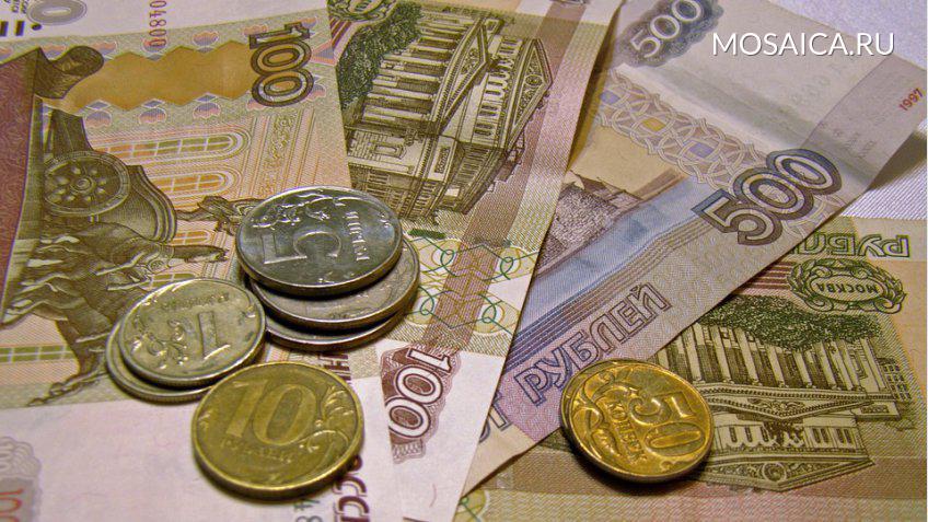 ФАС посоветовала снизить льготы поуплате электрической энергии для граждан России