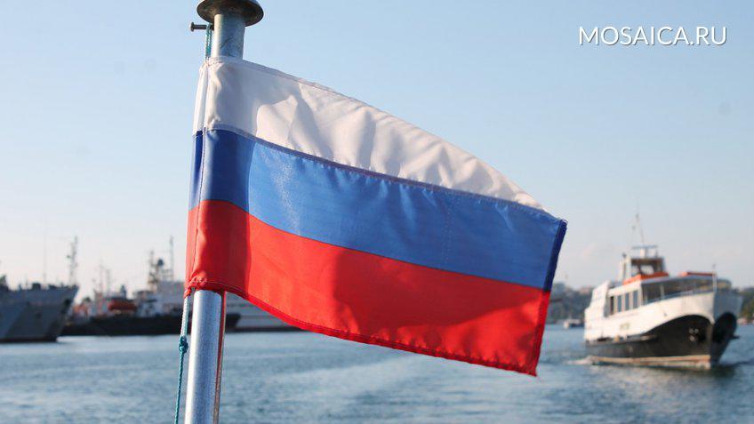 РФ заняла 27-е место врейтинге инновационных экономик