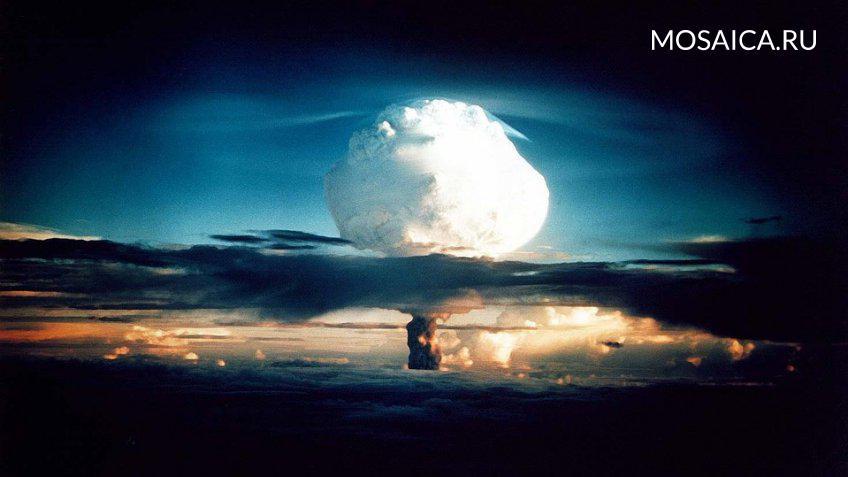 Fox: КНДР через полгода может сделать сильную водородную бомбу