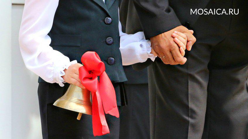Руководитель Минобразования: при планировании выпускных необходимо дружить сголовой