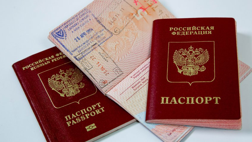 Катар упростил визовый режим с80 странами, среди которых