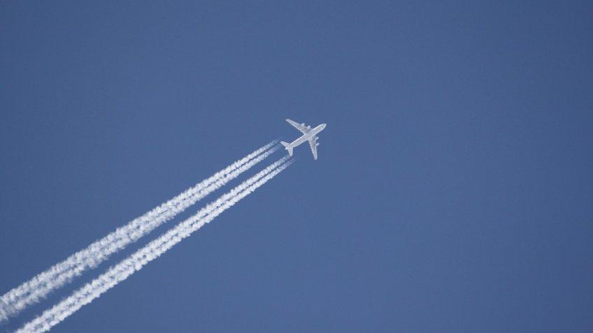 ФАС подозревает «Аэрофлот», «Сибирь» и«Якутию» вценовом сговоре