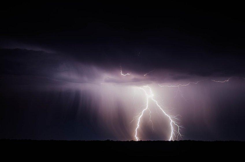 В столице России иобласти совсем скоро предполагается ухудшение погоды