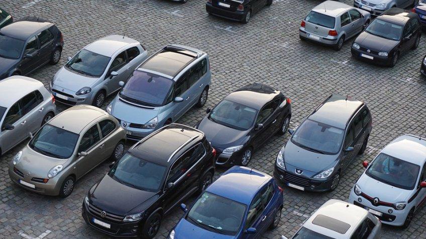 В Российской Федерации упали цены навторичном рынке авто