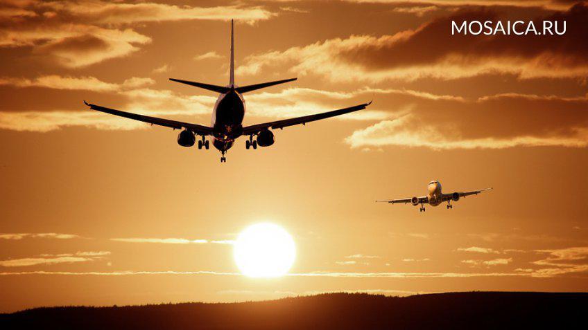 Чартерные рейсы вЕгипет невозобновят доконца 2017-ого